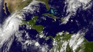 hurricanepatricia_102315_002